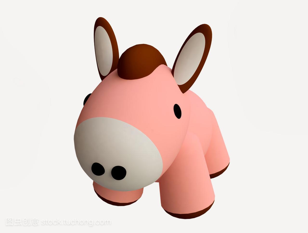 搞笑表情小驴晒几短短天才包图玩具黑图片