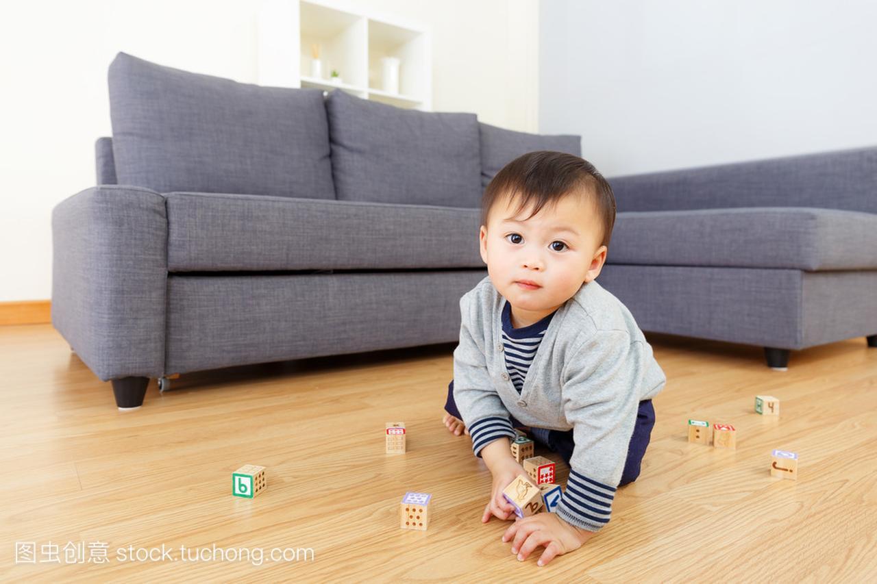 亚洲宝贝价格玩积木玩具在家里充气娃娃女用什么男孩好图片