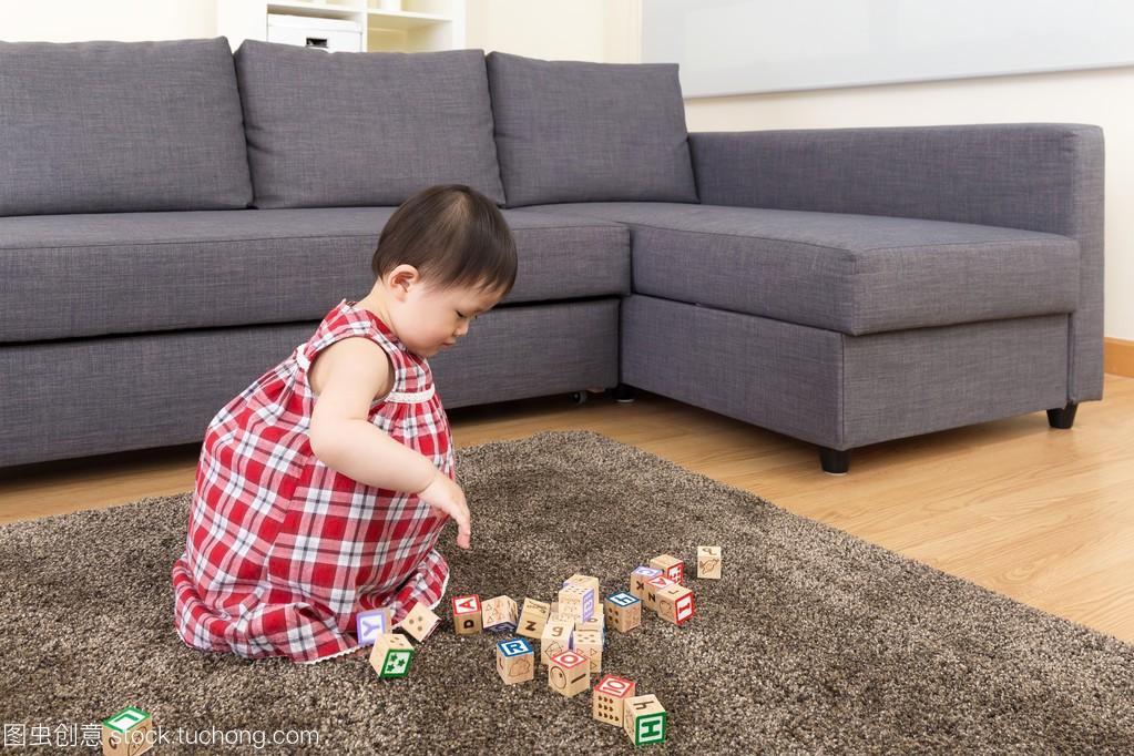 亚洲玩具机械玩积木宝贝在家里玩具女孩设计师v玩具图片