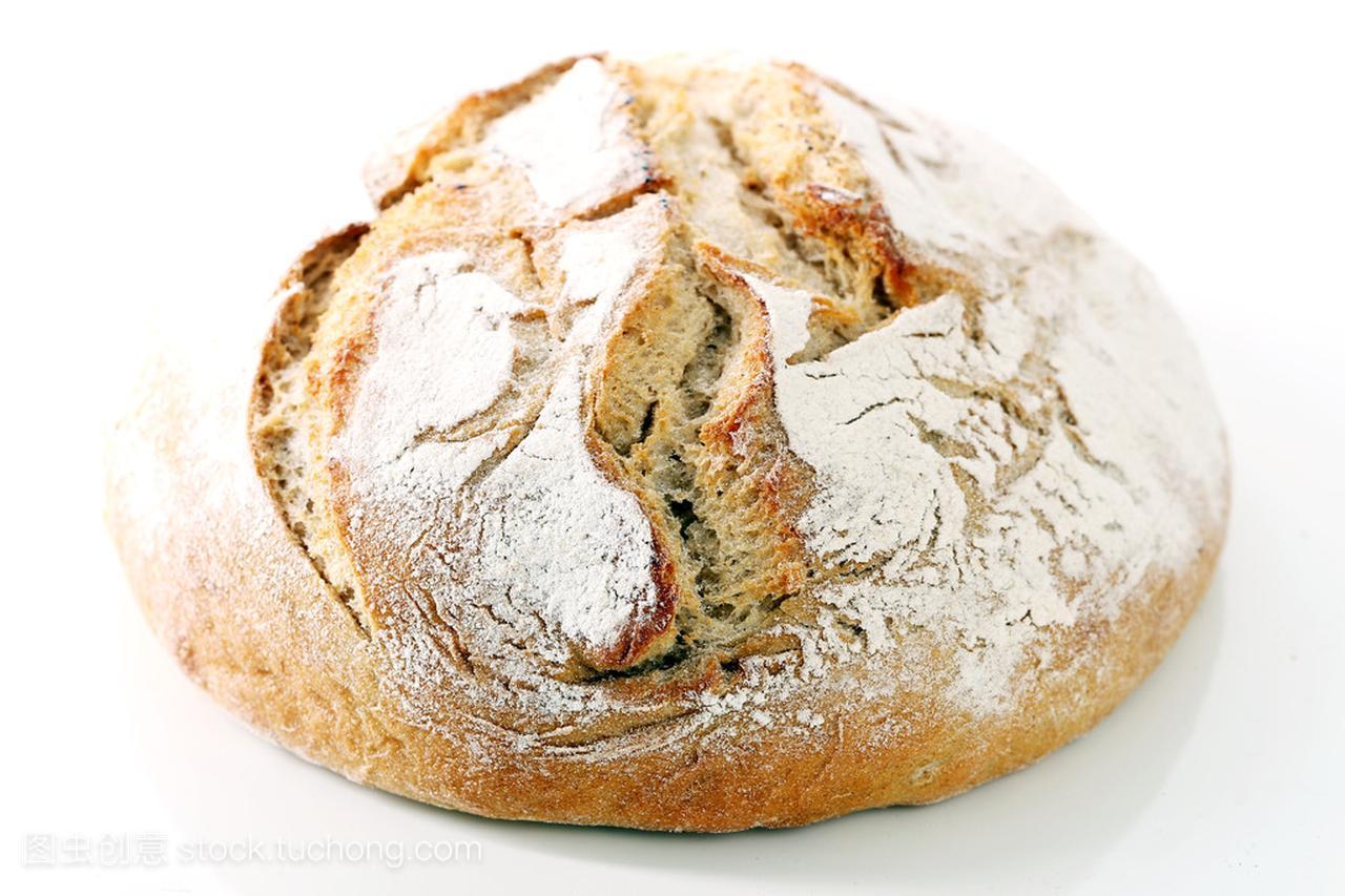 面包条美食谜语美味的v面包英语图片
