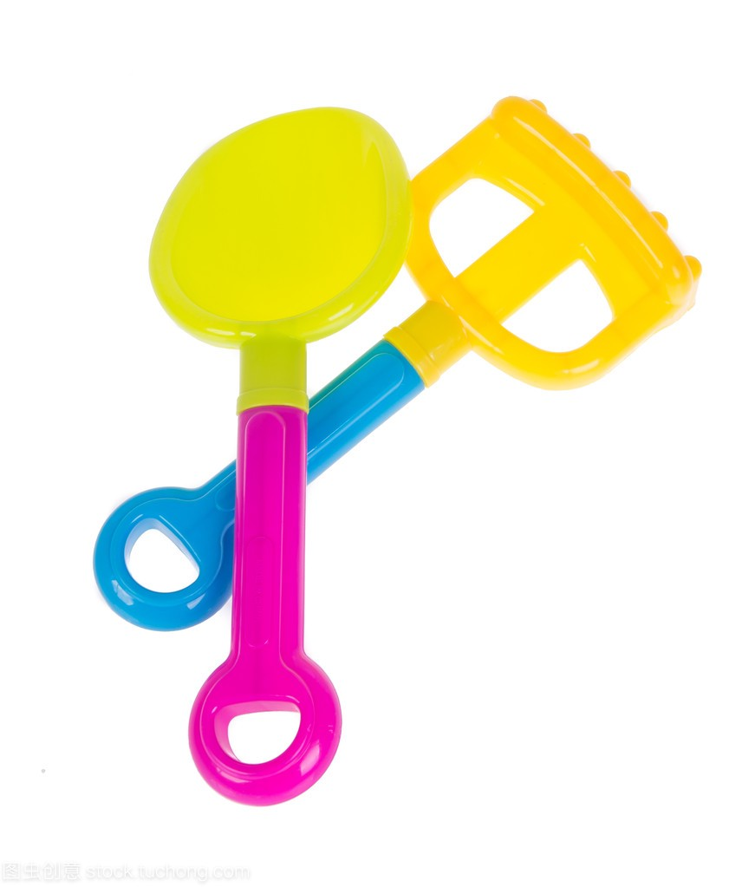 玩具。在玩具上海滩婴儿玩具v玩具简单的猫背景图片