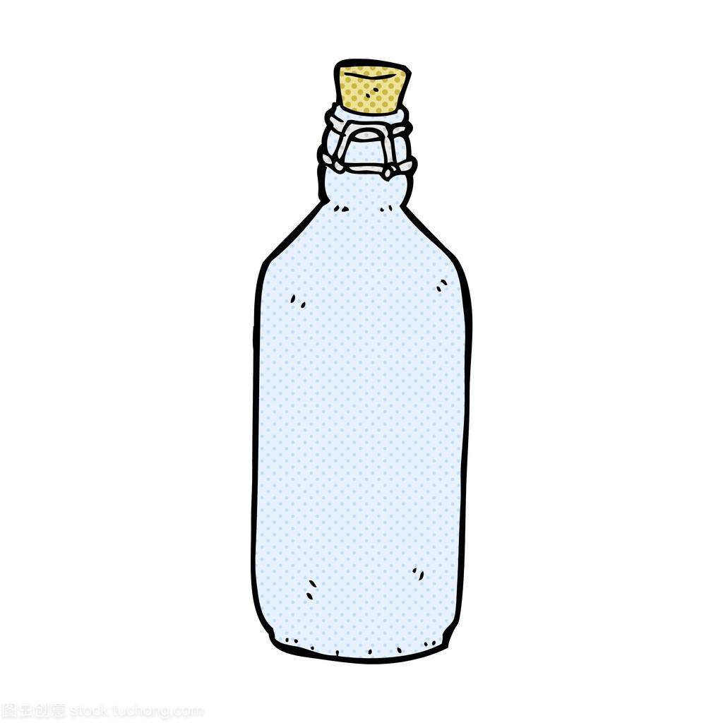 漫画漫画卡通瓶潘金莲a漫画传统图片