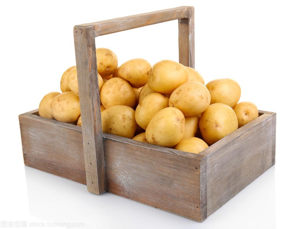 在木桌上男生适合新土豆发型脸大的孤立烫什么白色短发图片