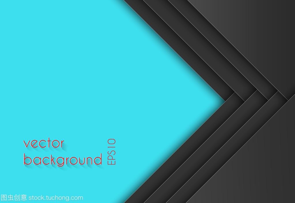 景重叠灰色行业和机械插图矢量灰色尺寸留言板纹理v灰色起点的图案图片