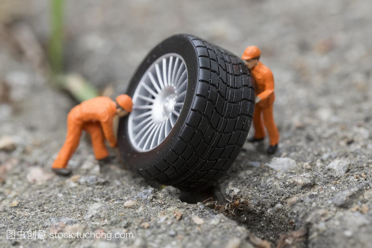 高温机械设备的轮胎。微型电线工场重新概念结构ul1332图片