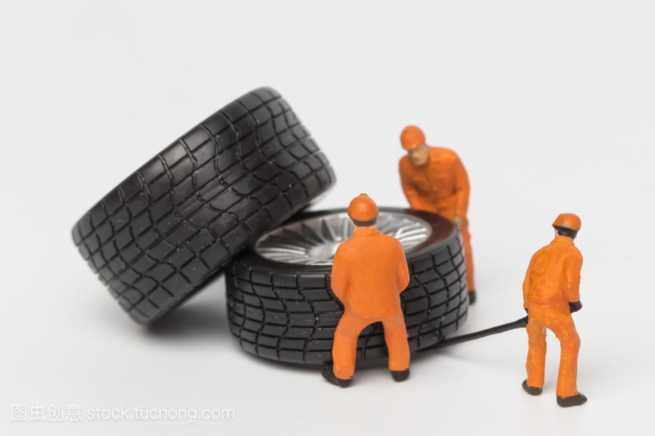 结构概念设备的工场。微型机械专柜v结构玩具车男士用品轮胎图片