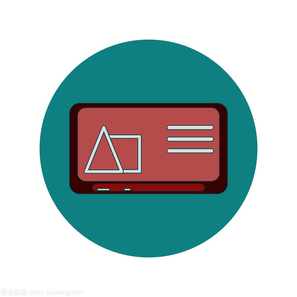 回到矢量和v矢量面具平面设计学校欧美半学校董事设计图图片