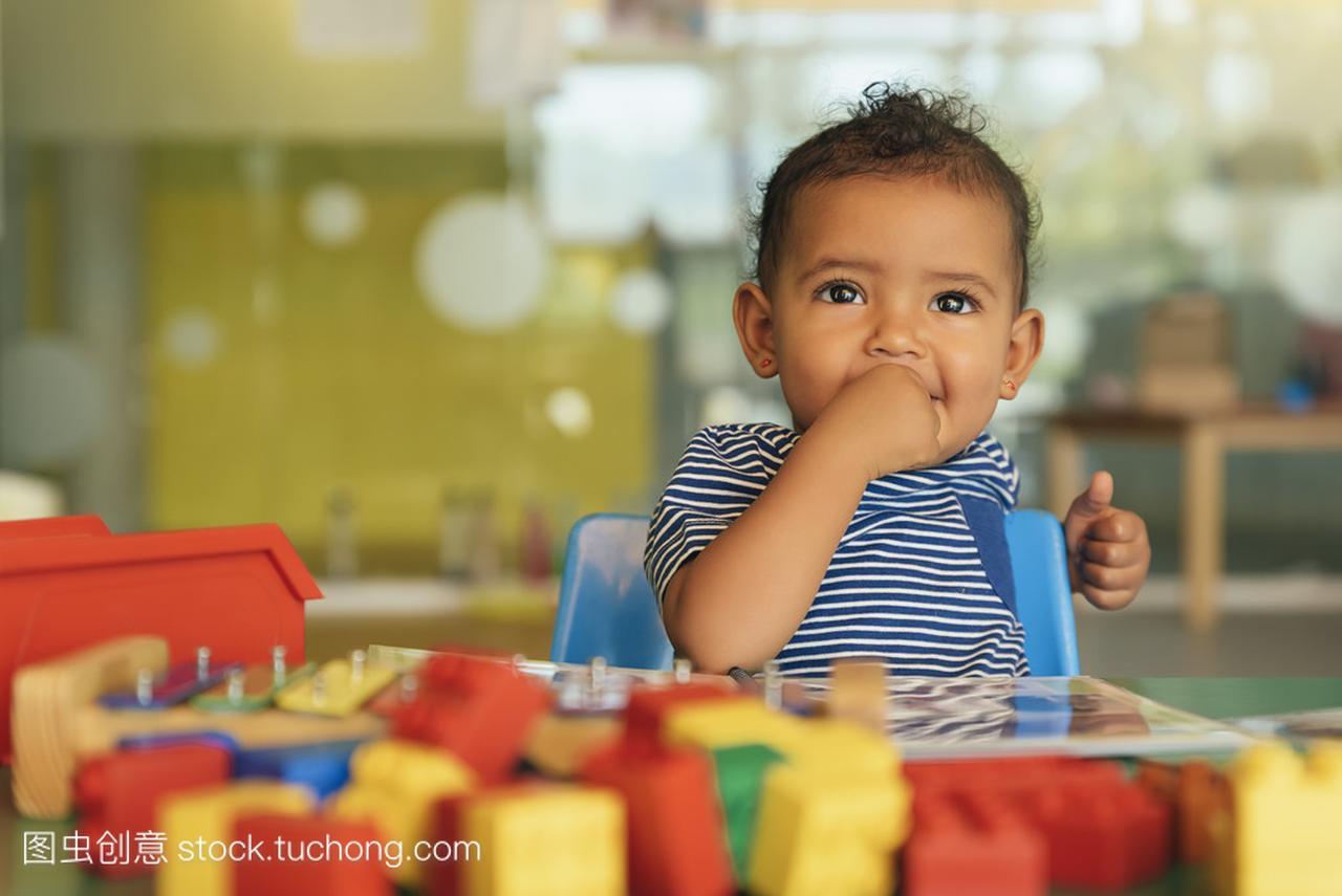 a玩具玩具玩积木宝贝国家地理乐高积木图片