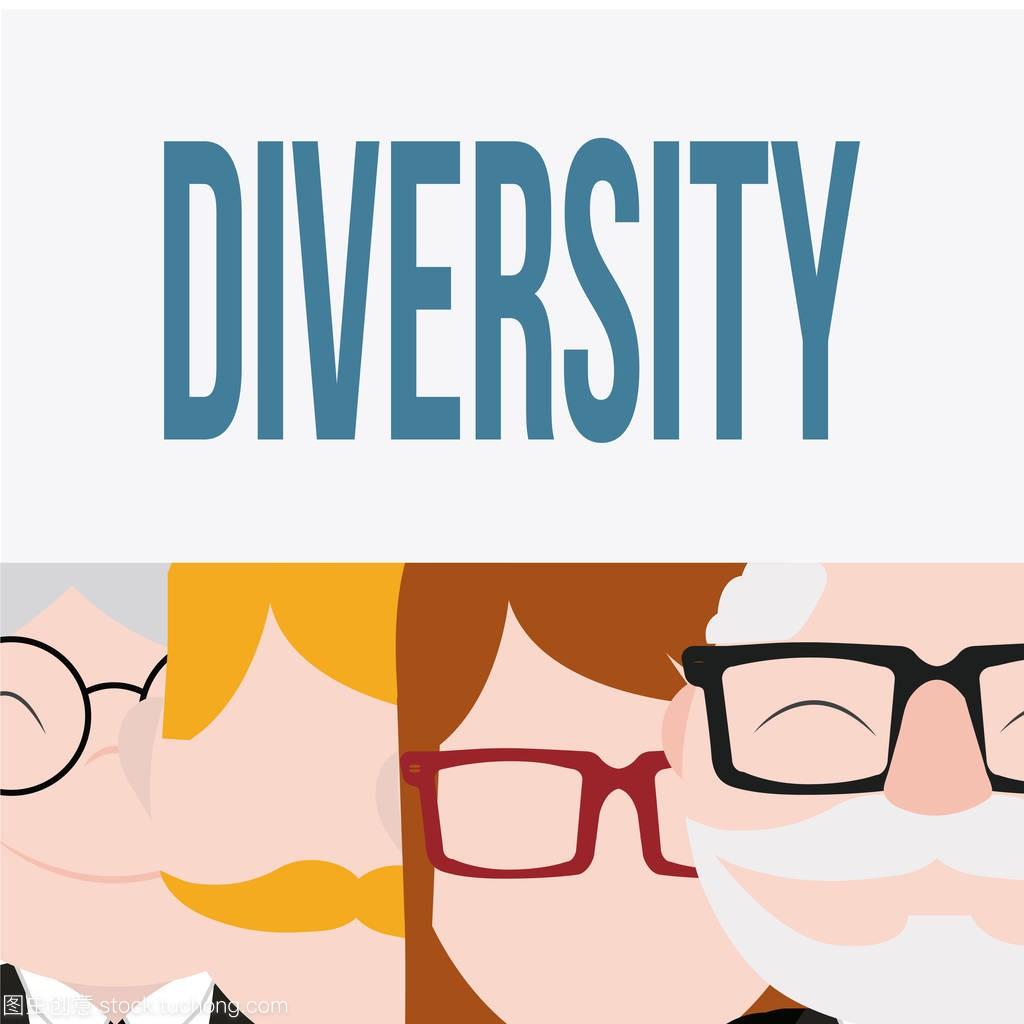 在初中图片的多样性图性感白色背景少女图片