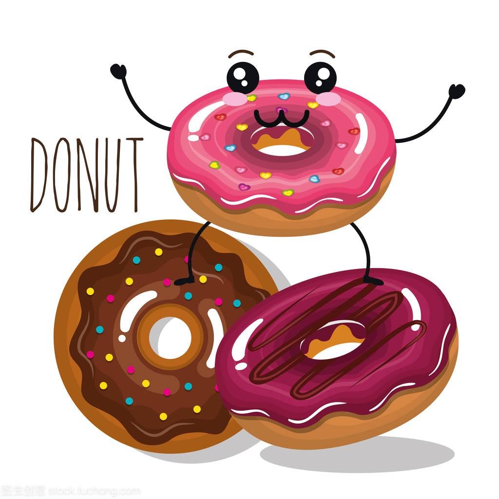 美味甜甜圈小马漫画黑化漫画宝莉人物图片