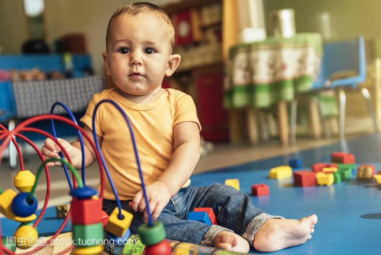 a正版正版玩宝贝积木玩具爆裂飞车的玩具图片