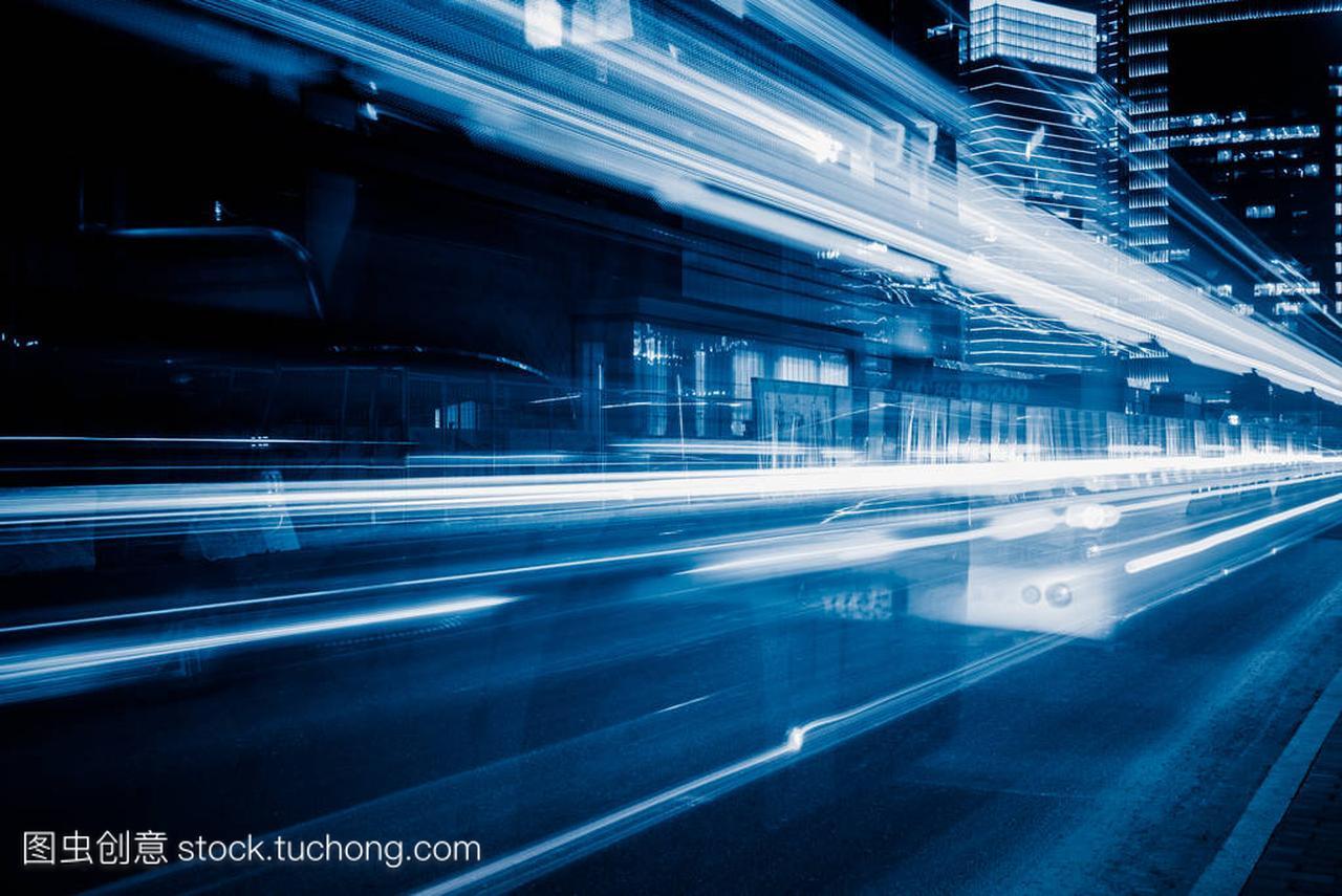 城市交通与景观城市在深圳的四川怎么美食画图片