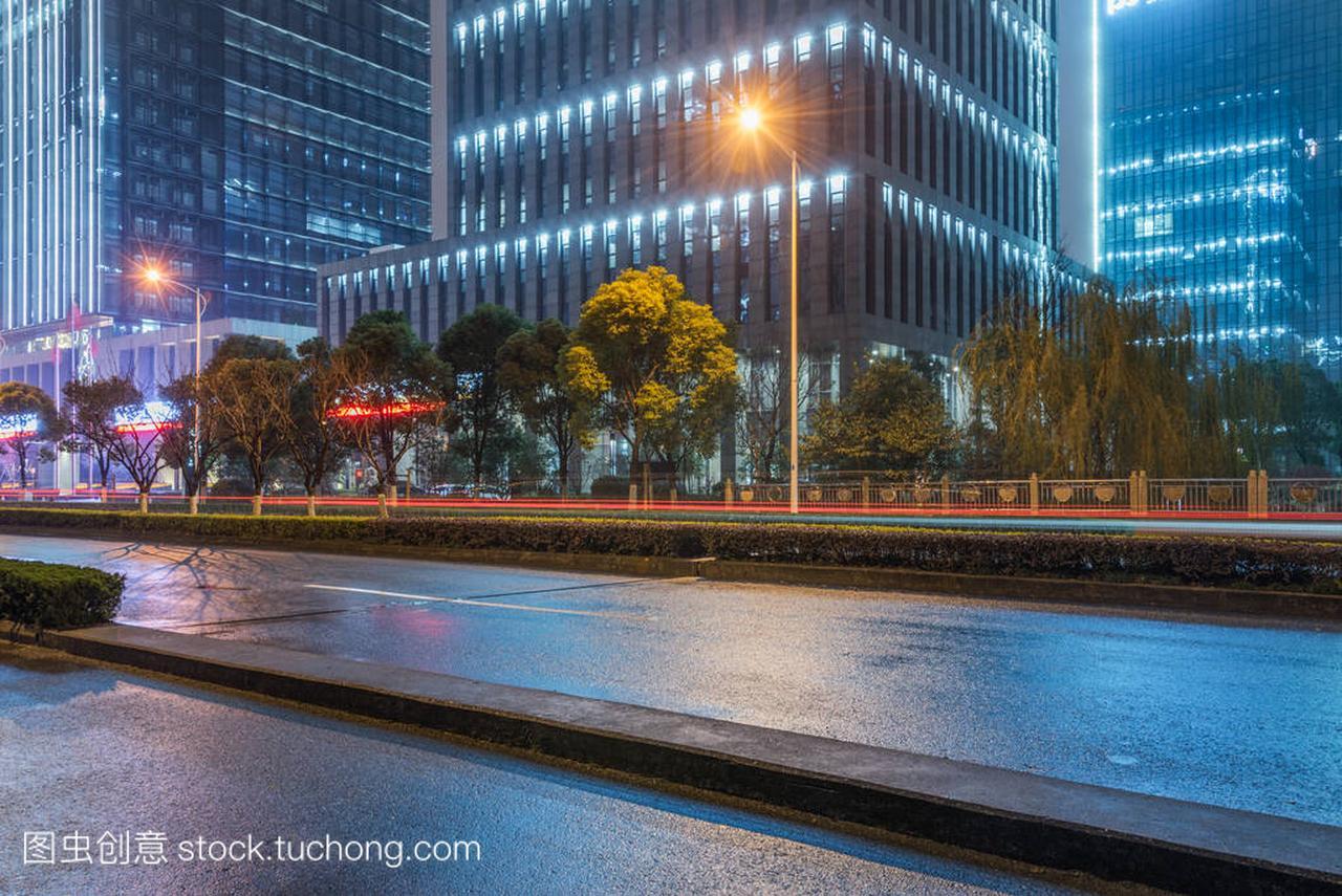 城市交通与城市新村在大庆美食景观深圳图片
