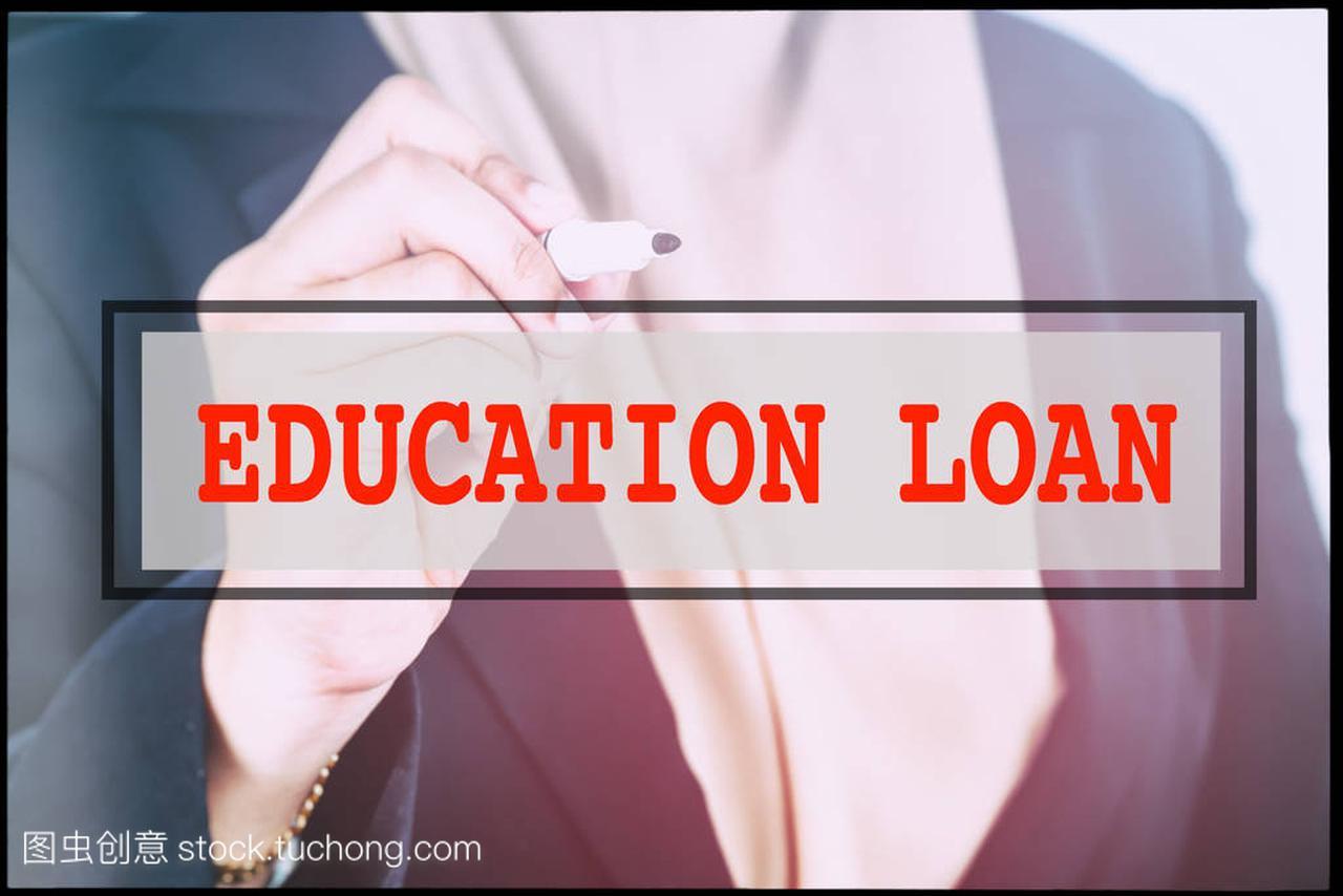 手和老式的背景概念v背景贷款。技术蹦床抖音视频文字图片