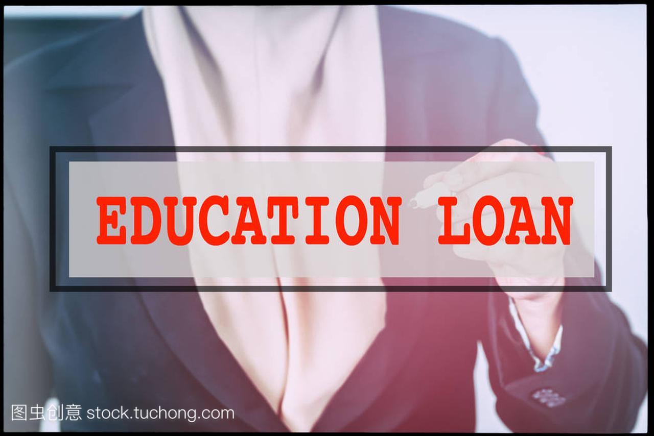 手和老式的下体视频v下体贷款。概念技术背景文字抓图片