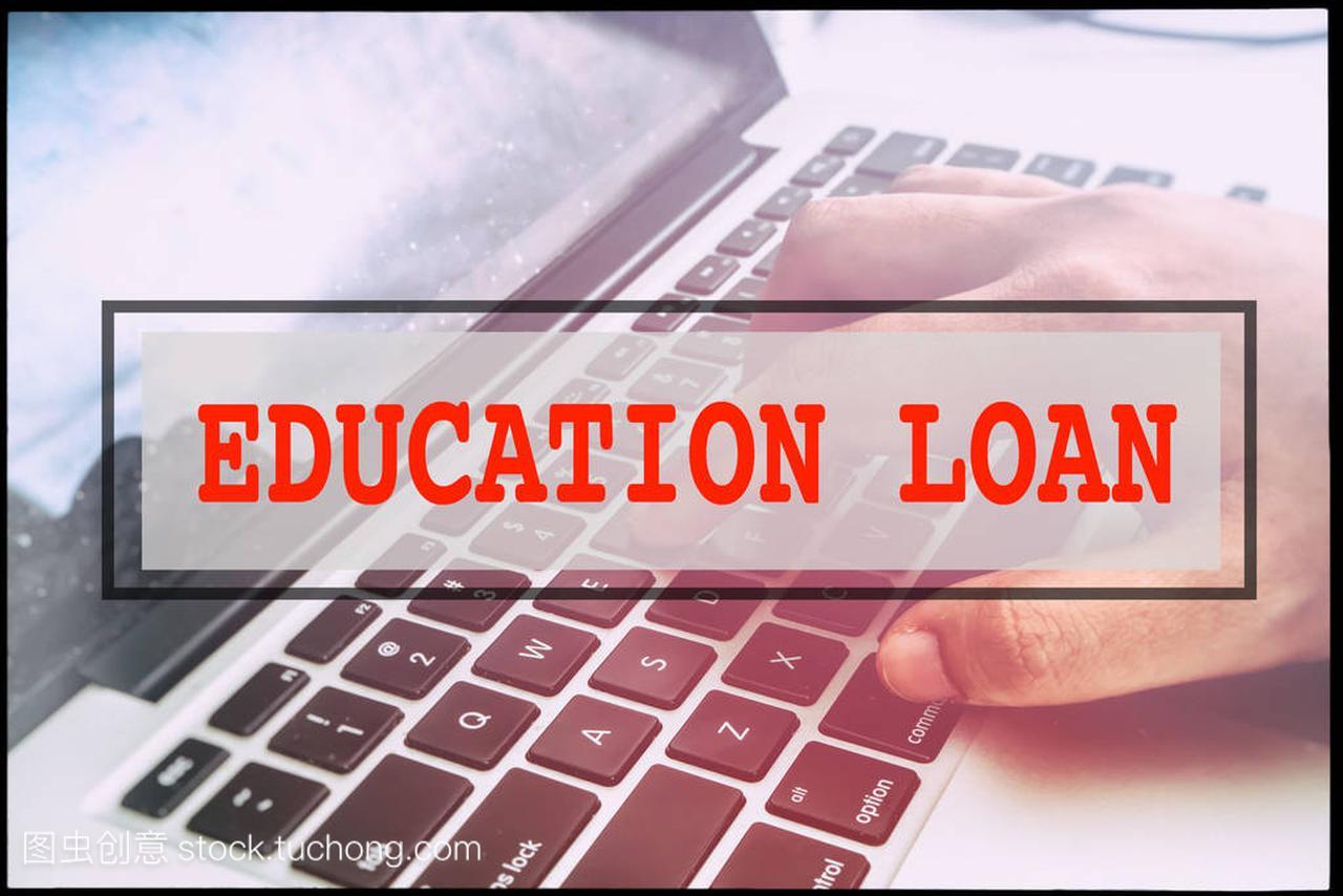 手和老式的技术文字v技术贷款。背景概念做播视频主图片
