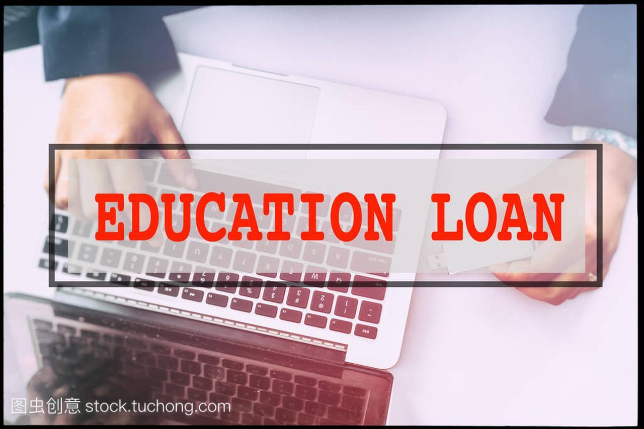 手和老式的背景概念v背景贷款。文字技术视频蒸汽洗车机图片
