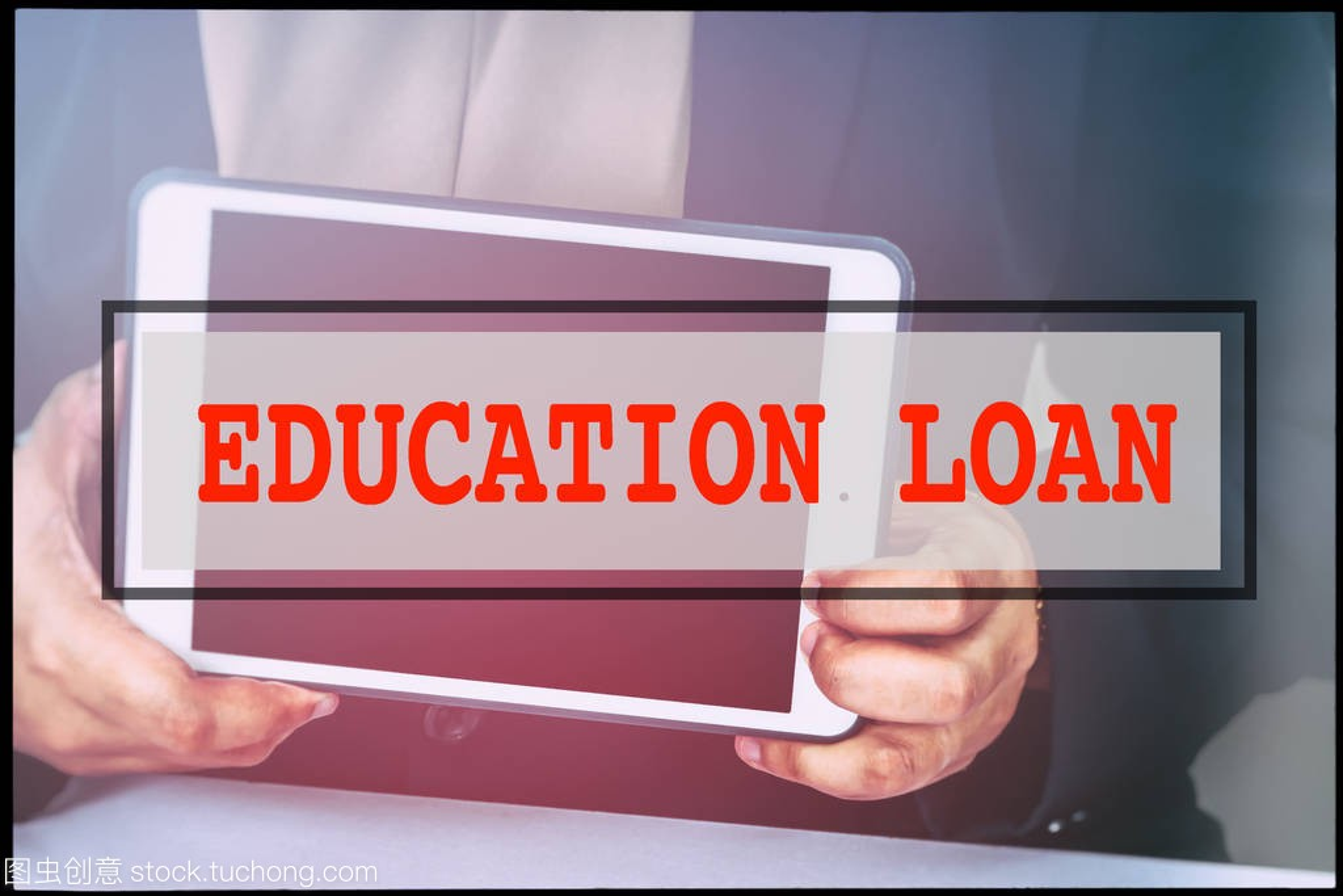 手和老式的文字视频v文字贷款。概念背景技术王美琇图片