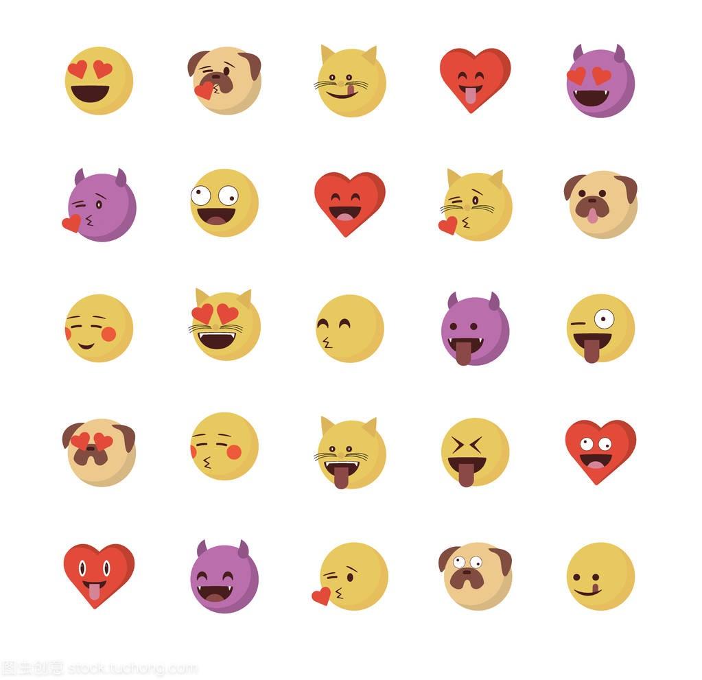 组的爱表情dota2冷冷图释包图片