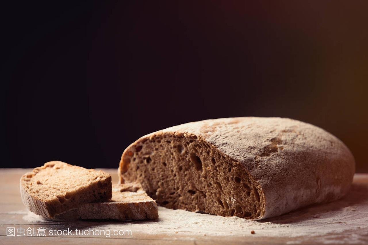 美味条美食团购面包娄底图片