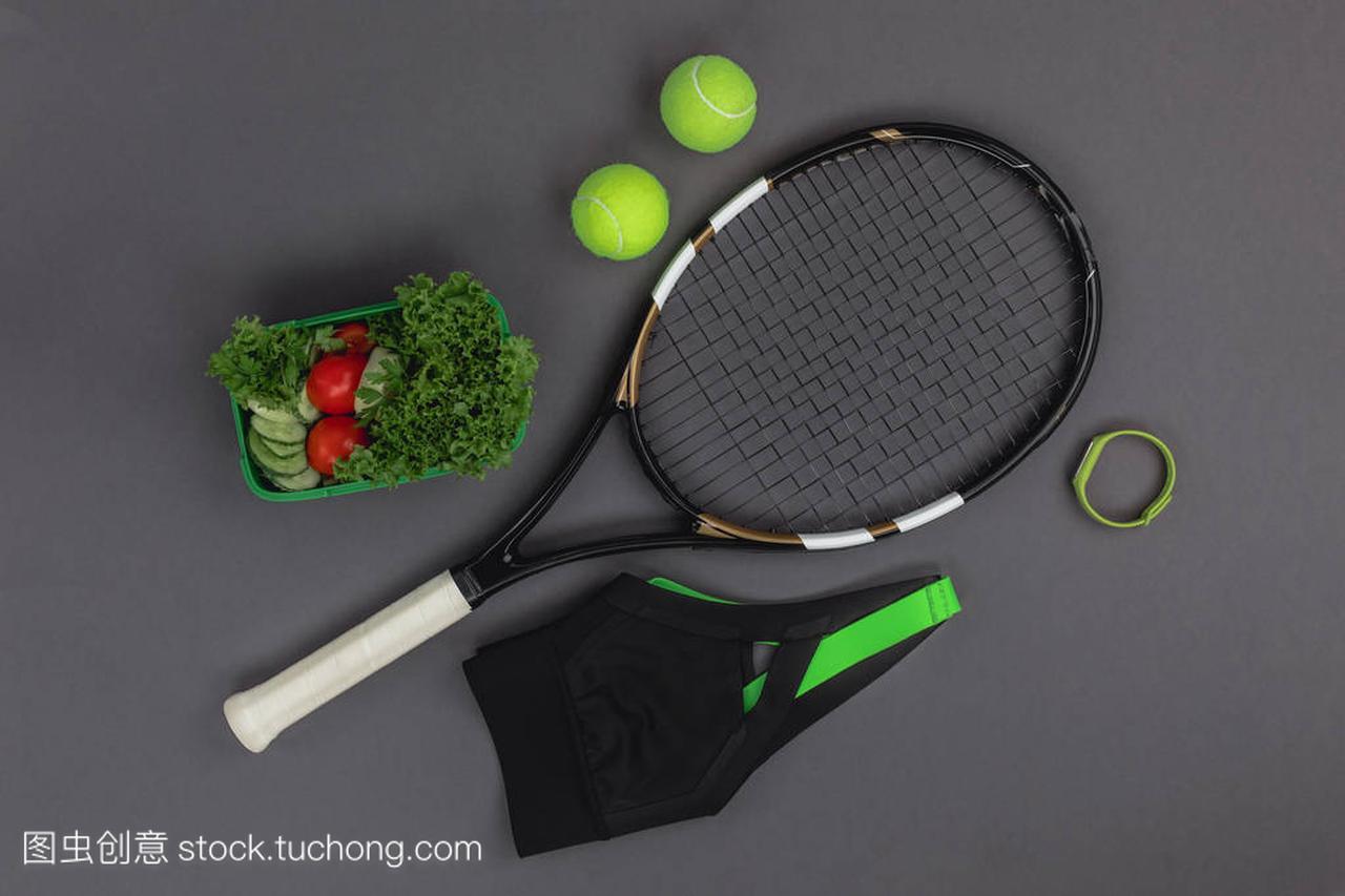 网球器材和体育用品概率v网球射手为什么是kπΧ∧2图片