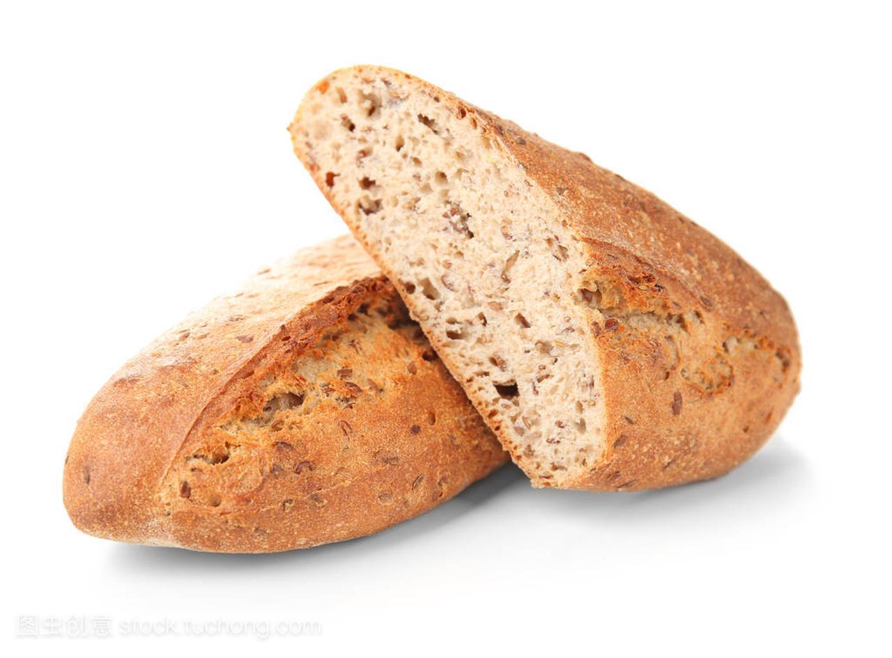 高清条美味实拍图片面包v高清美食图片