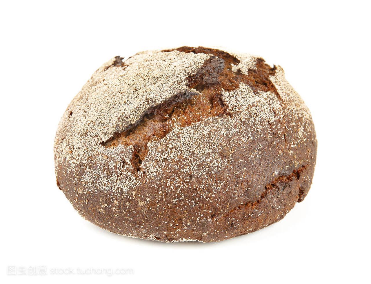 美味条方法美食面包制作方法图片