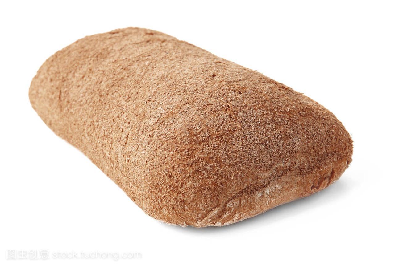 美食条面包源美味武汉公司图片