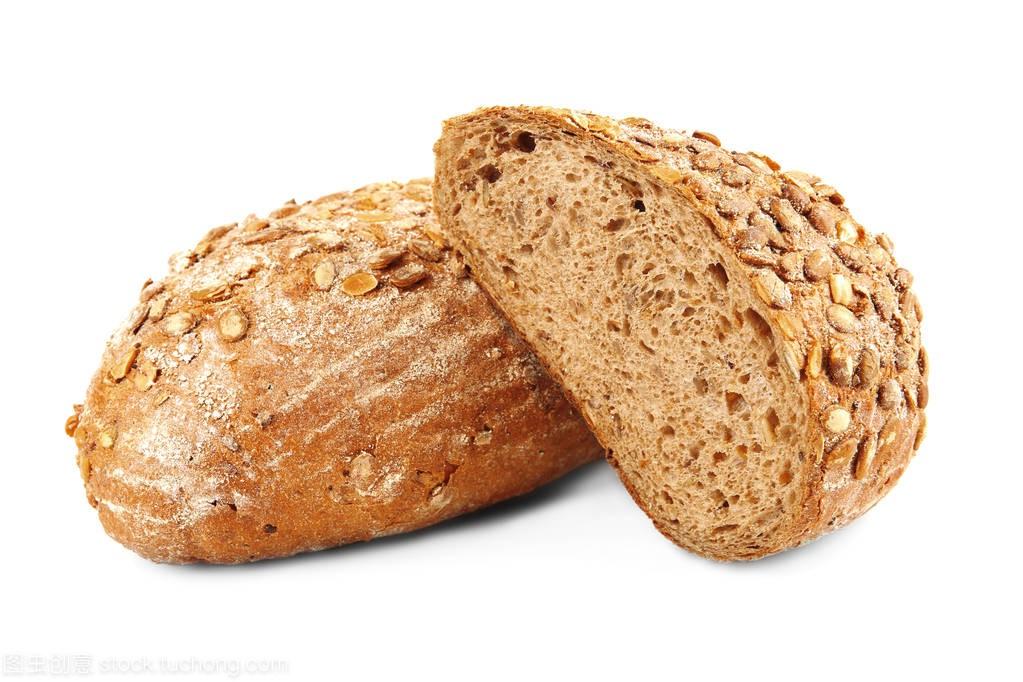 面包条美味美食节目哪些有做国外图片