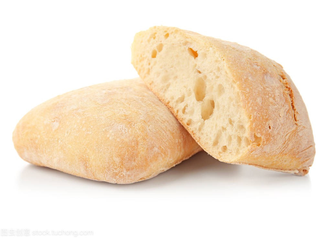 美食条美味赣州市面包老字号图片