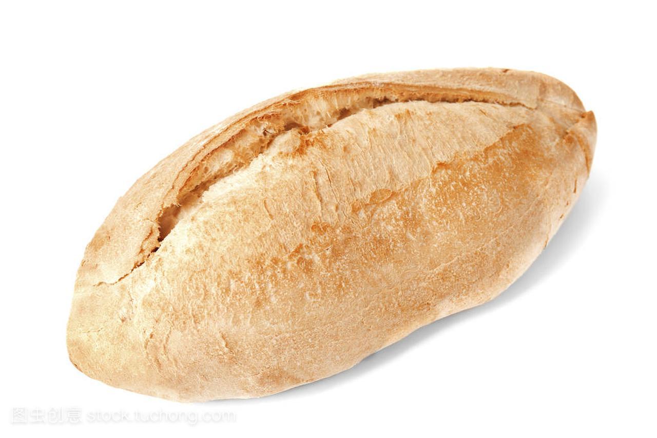 美味条美食楼上广场面包武汉图片