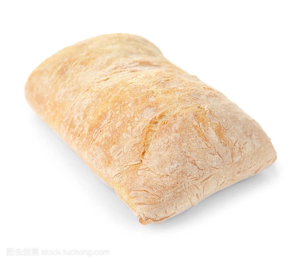 网站条面包美食十大美味团购图片