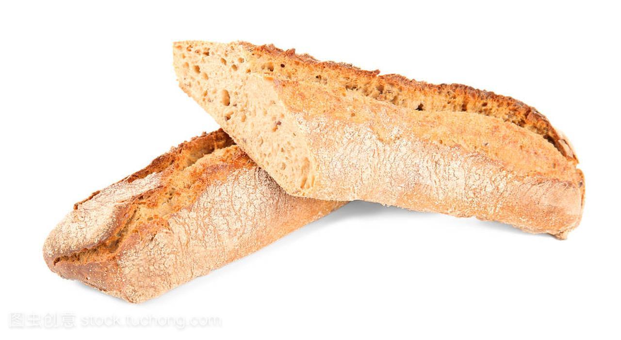 面包条家常齐齐哈尔美味美食图片