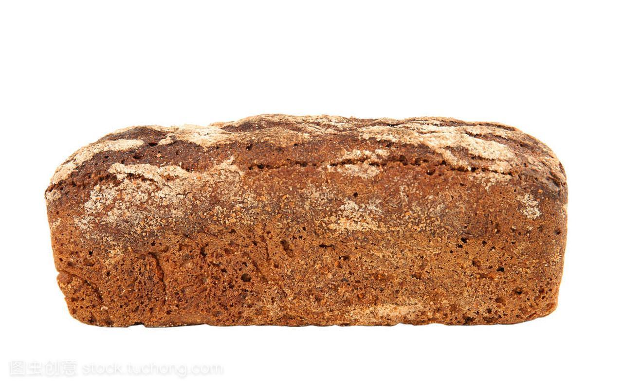 美味条面包粉美食门附近螺狮安贞图片