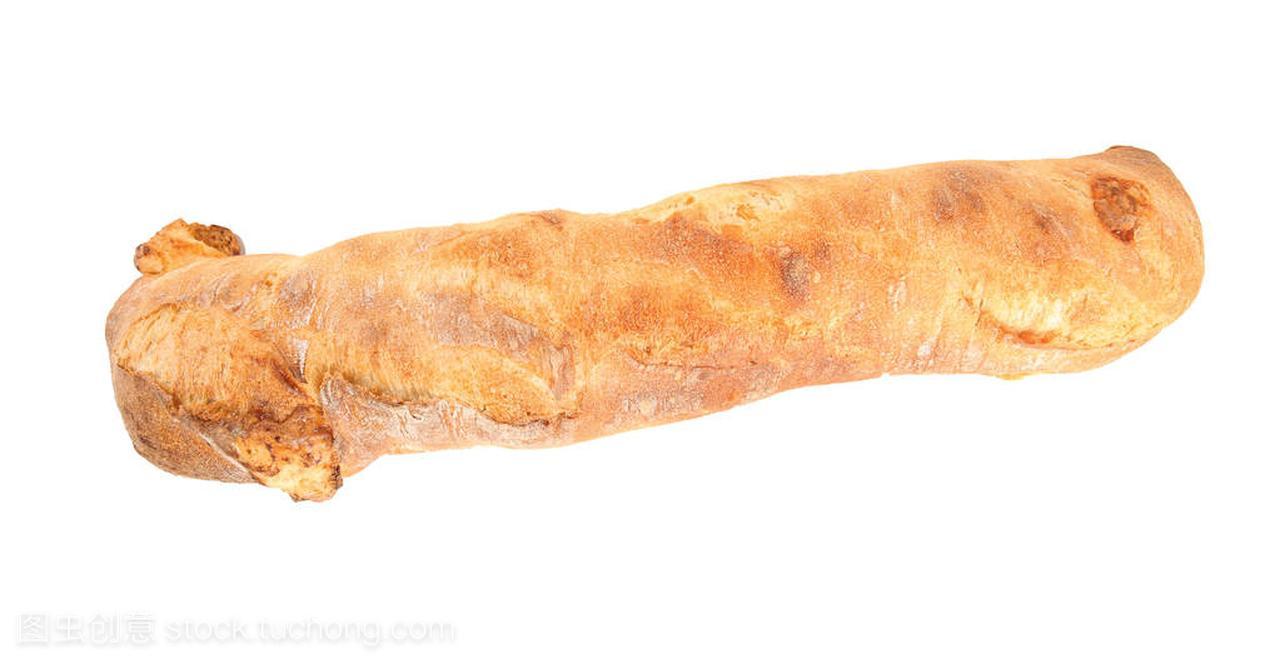 论坛条美食面包沈阳做美味图片