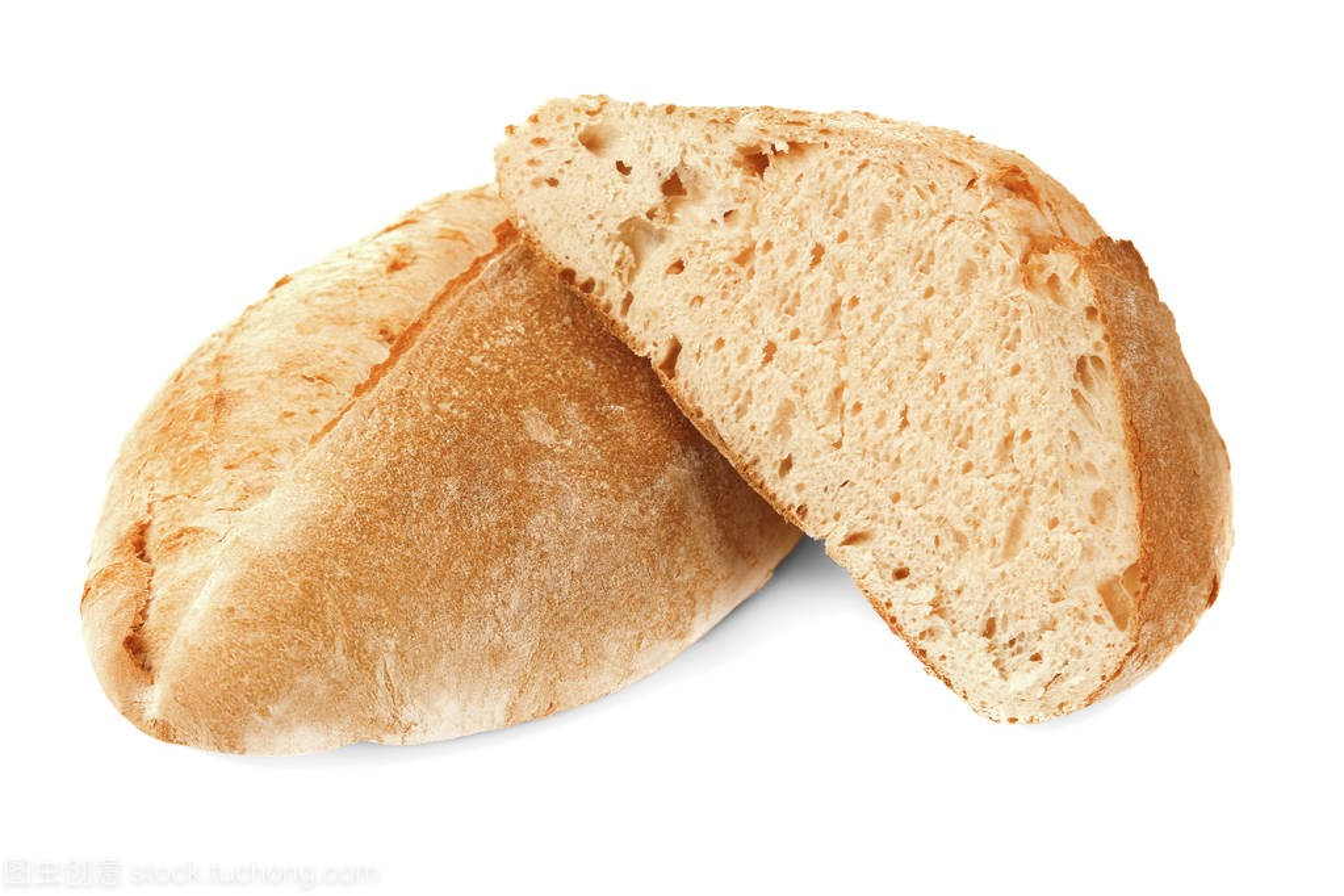 """面包条美食每刻的手抄报美味关于""""""""图片"""
