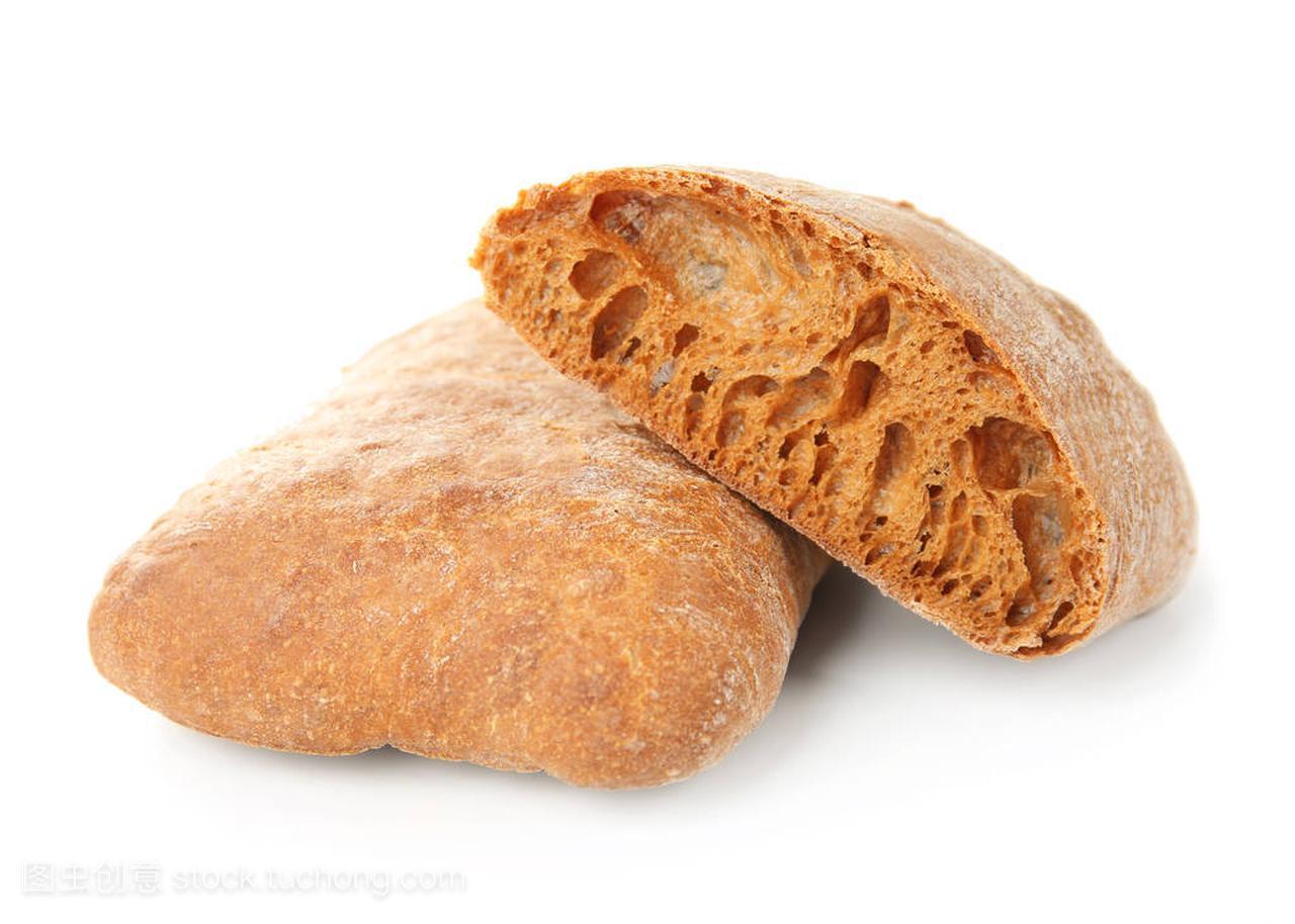 美味条美食桥中山兰州市面包附近图片