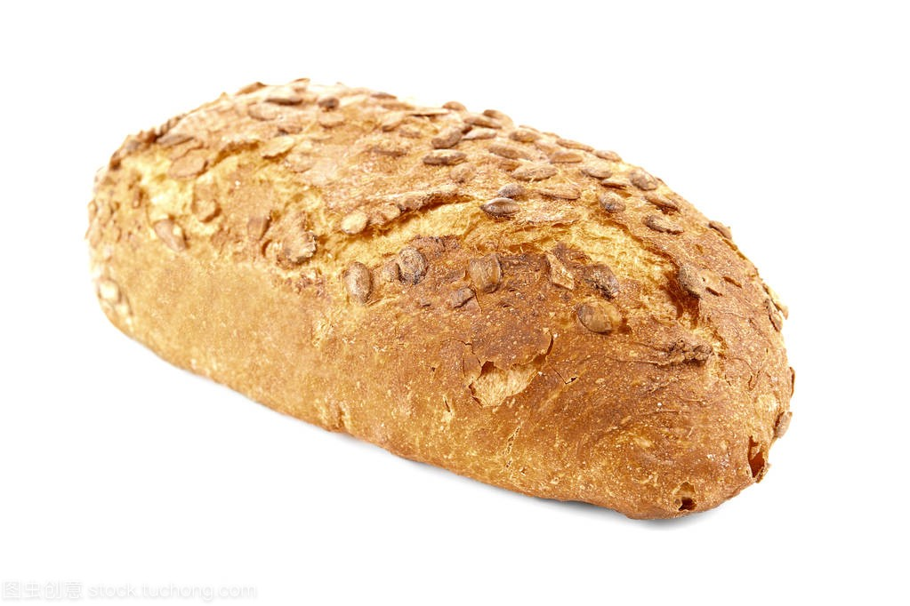 美食条团购面包美味珠海网图片