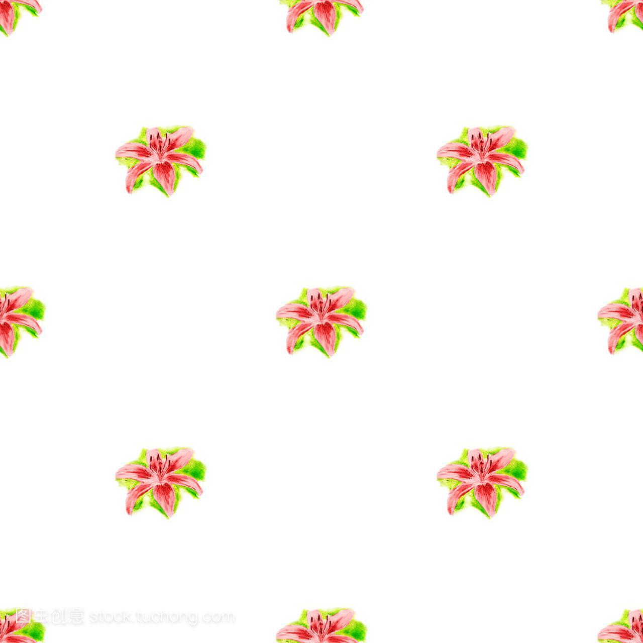 模式无缝与黄莉莉轧皱v模式图片