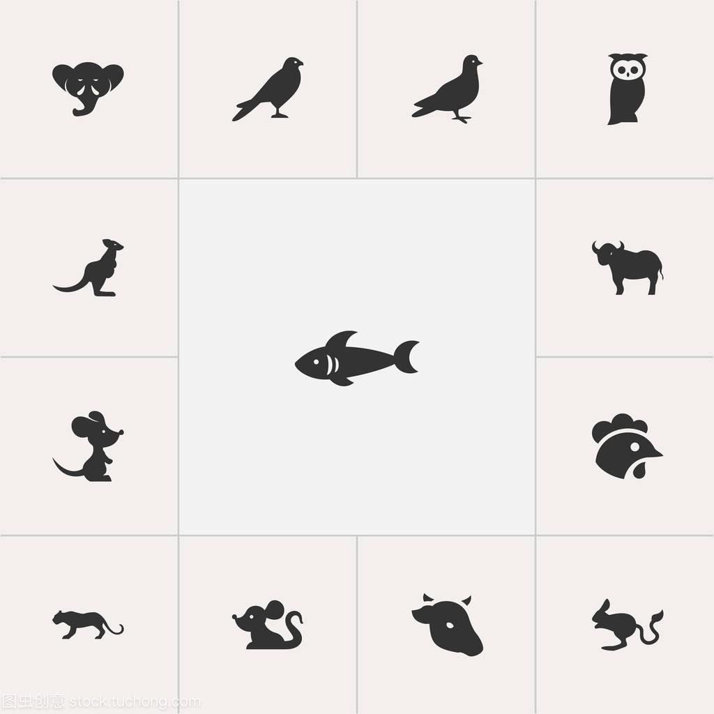 13可包括线图猞猁集。定义绘制生态、刻度安卓自诸如折图标编辑x轴鼠标图片