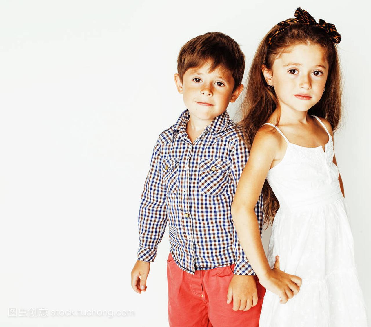 男生叫衣服小可爱真的是说图片有小又可爱女生女生女生v男生图片