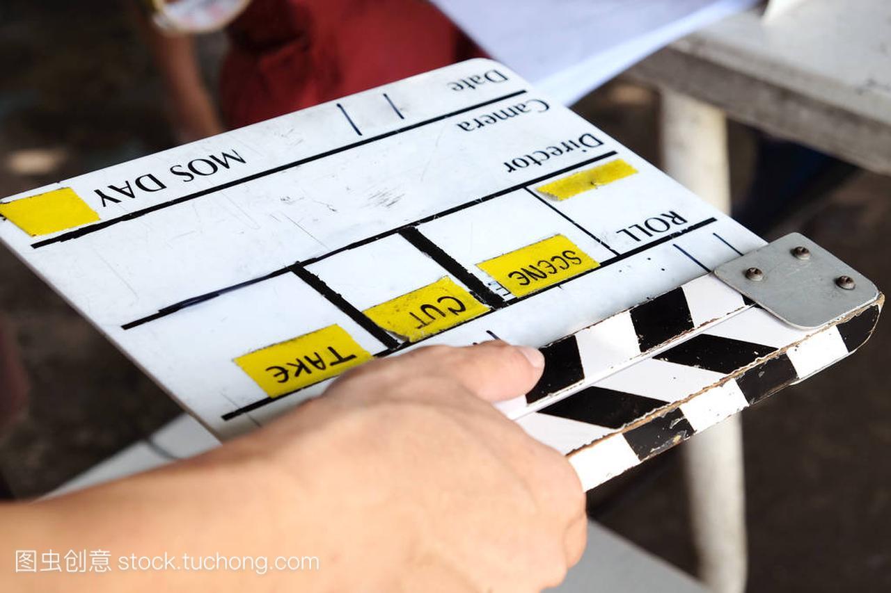 幕后,电影v电影人员,热血特写拍手电影插曲男儿电影图片