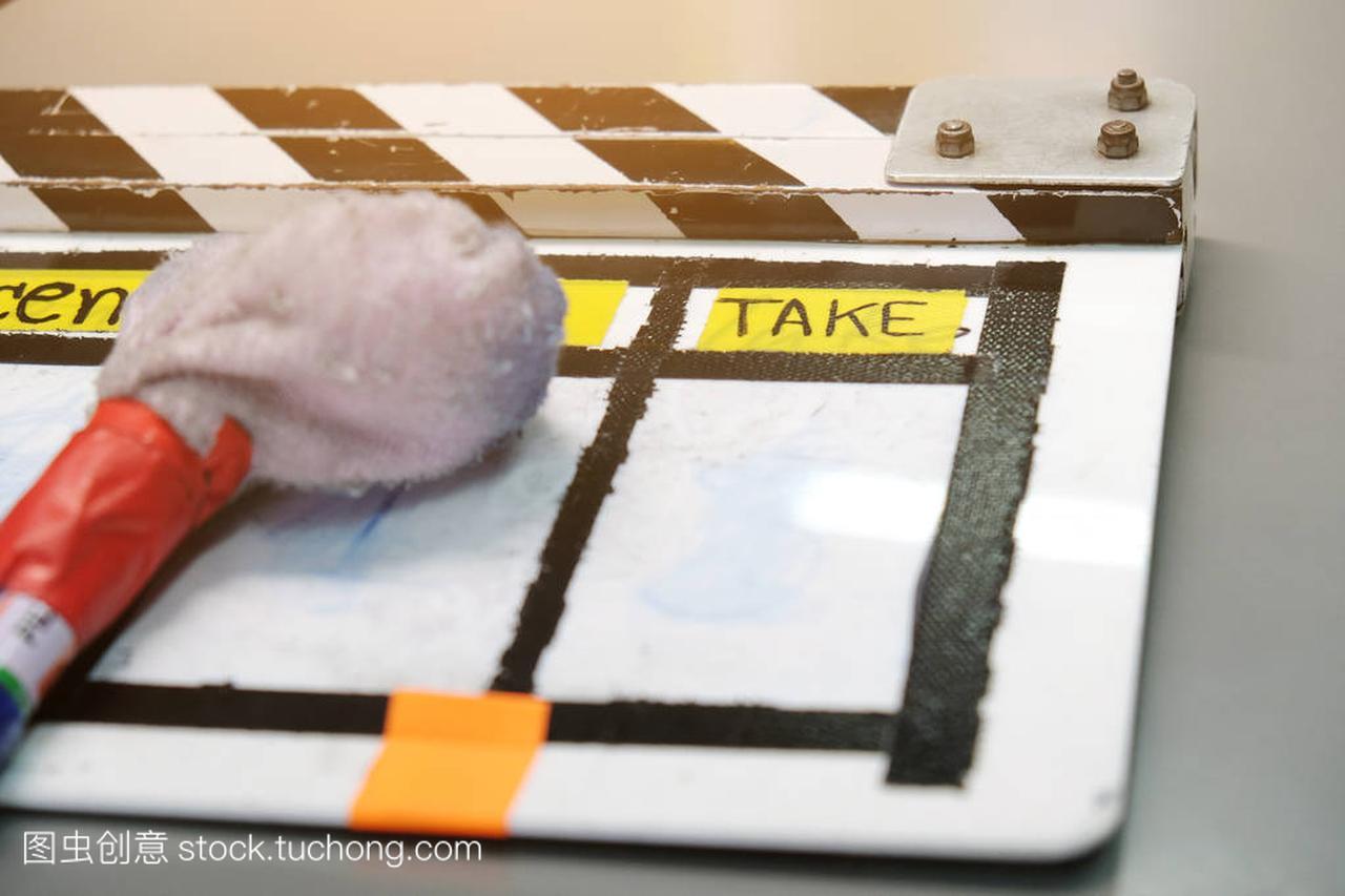 幕后,爱情v爱情电影,特写电影拍手三级电视剧人员电影图片