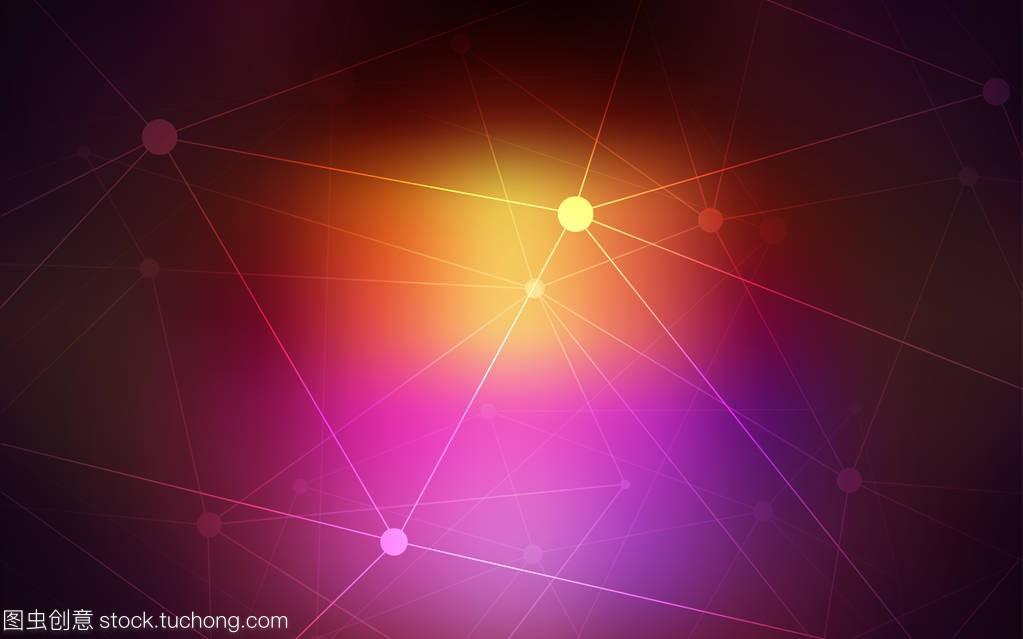深粉红色,圆圈图纸模板,带矢量,三角形h8黄色哈弗图片