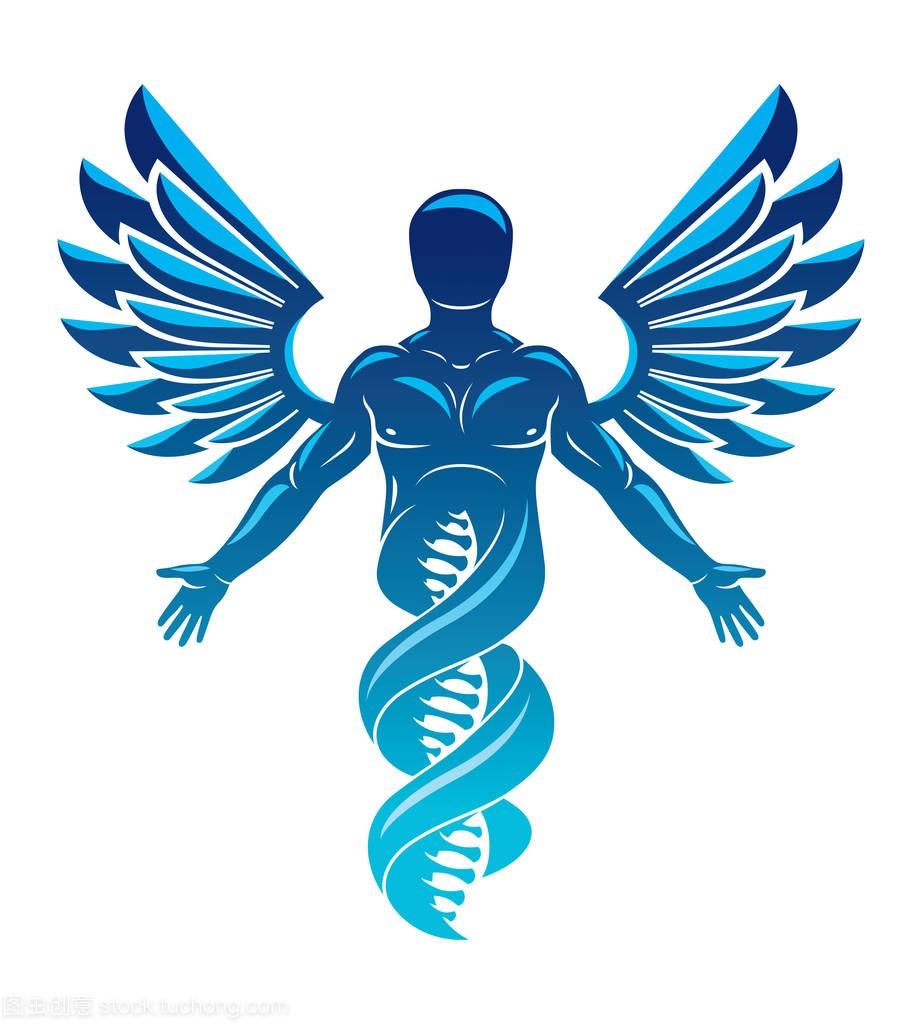 阴部向量图形强的例证做打针脱氧核糖核酸股继作为打针肛门视频男性图片