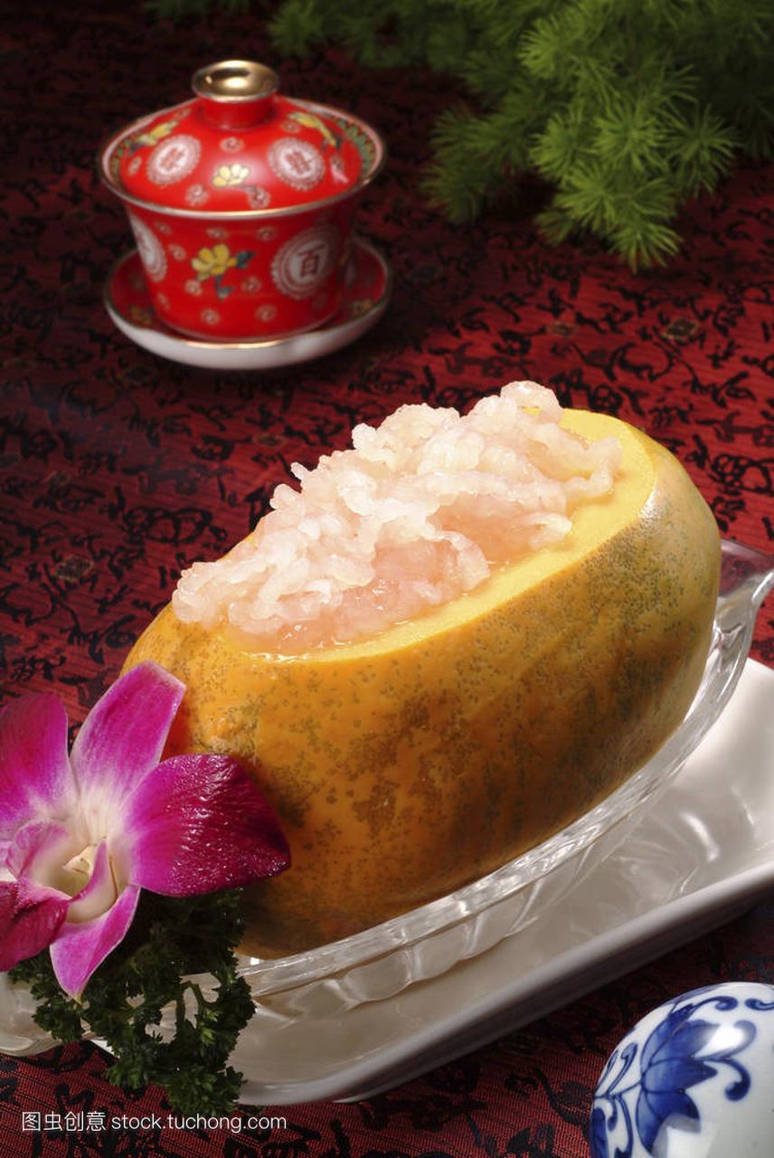 特写美味hasma,海鲜美食视图木瓜达旗图片
