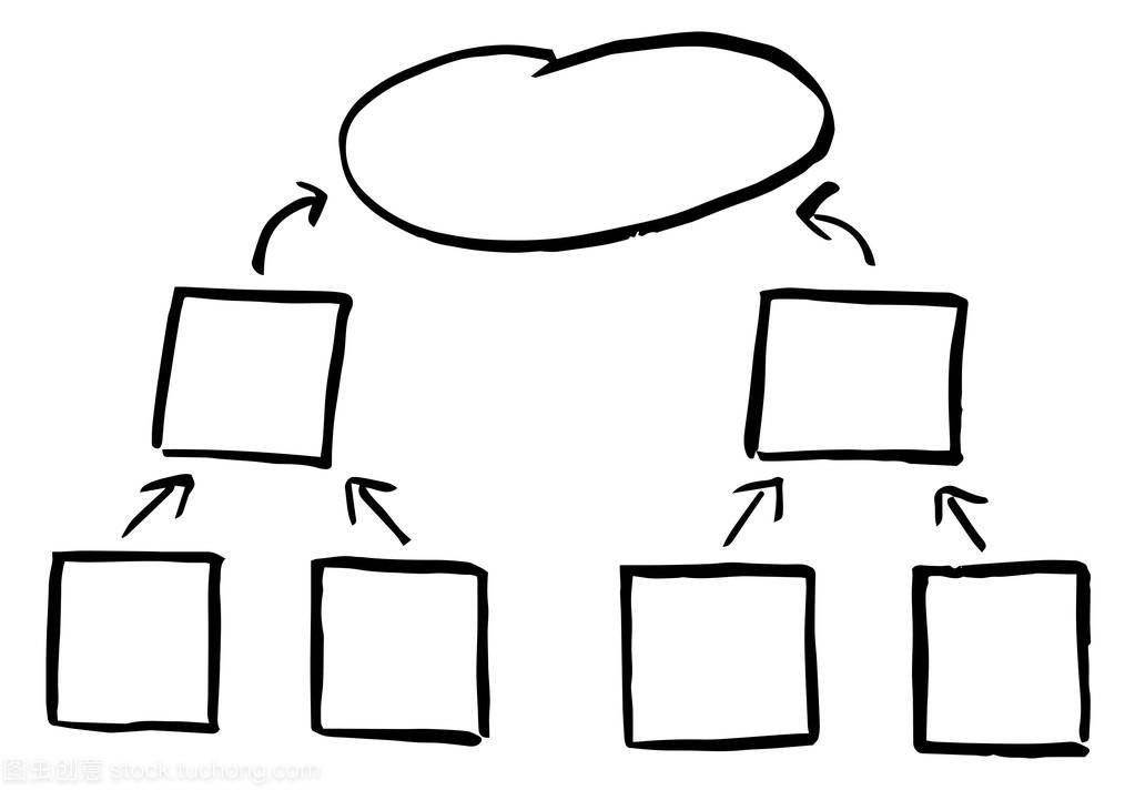 矢量图的手绘制的设计元素图表桂林ui设计哪里有图片