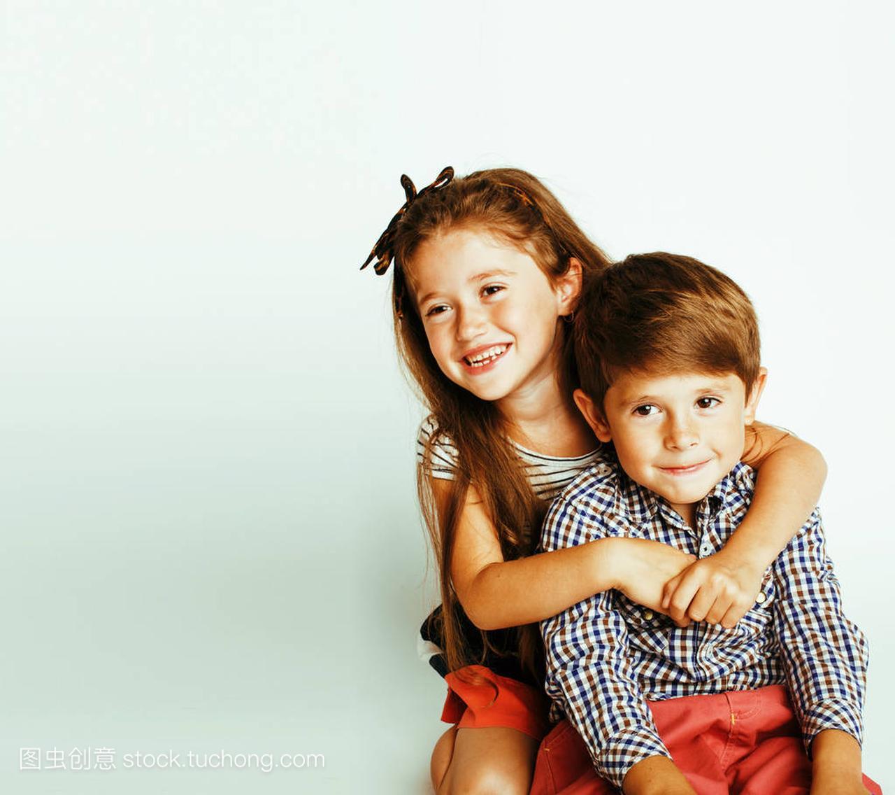 女生叫男生小可爱真的是说大头有小又可爱女生像眼女生图片