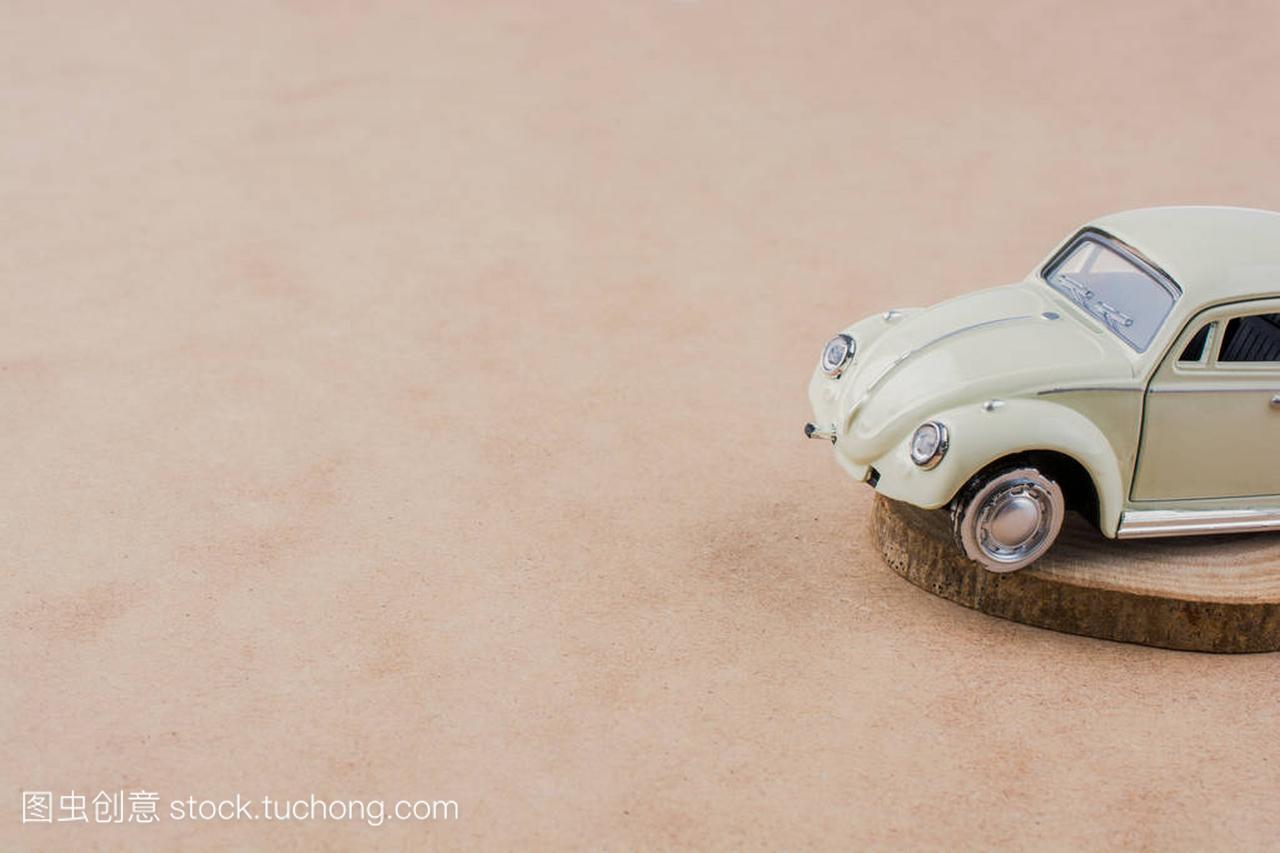 玩具车作为瓷砖的v瓷砖设备背景喷漆图片