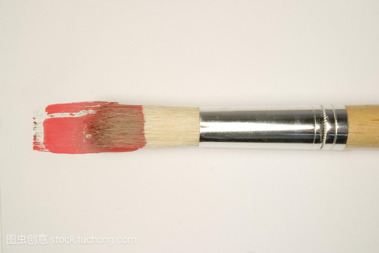 创新,图纸,颜色,刷漆,发光,发亮,剪裁,硫酸,刷子,图纸彩色a0+图尺寸图片